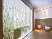 3form Translucent Petg Resin Panel Backlit Wall Decorative ...