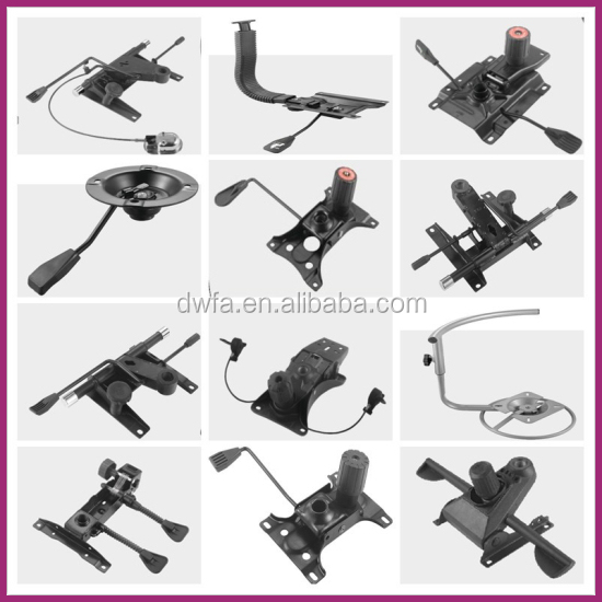 office chair levers tables and chairs for restaurants second hand mechanism with gas lift side lever gd002 buy