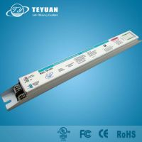 0 10v Dimming Ballast Of Fluorescent Lamp T5 T8,Electronic ...