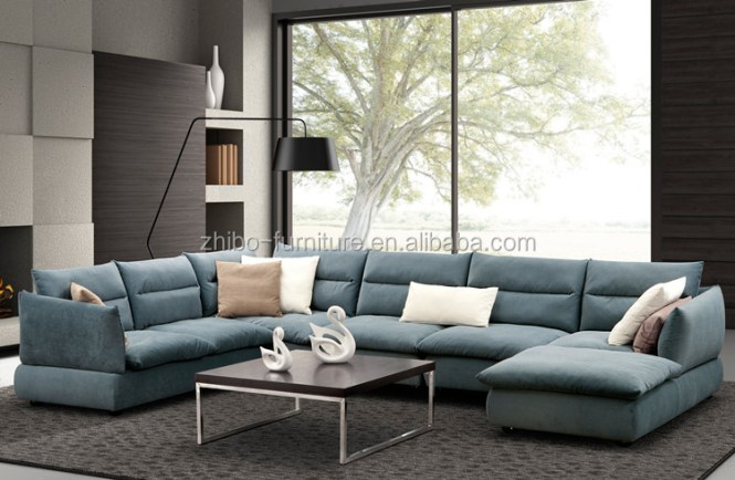 Living Room Ikea Cool Catalogue Stylish Eve With Design
