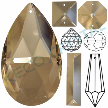 K9 Crystal Chandelier Parts Keco Is A Manufacturer Of All Types For