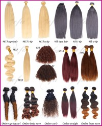 Types Of Braiding Hair Weave | crochet braid hair ...