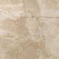 Lowes Limestone Tile