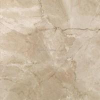 Lowes Limestone Tile