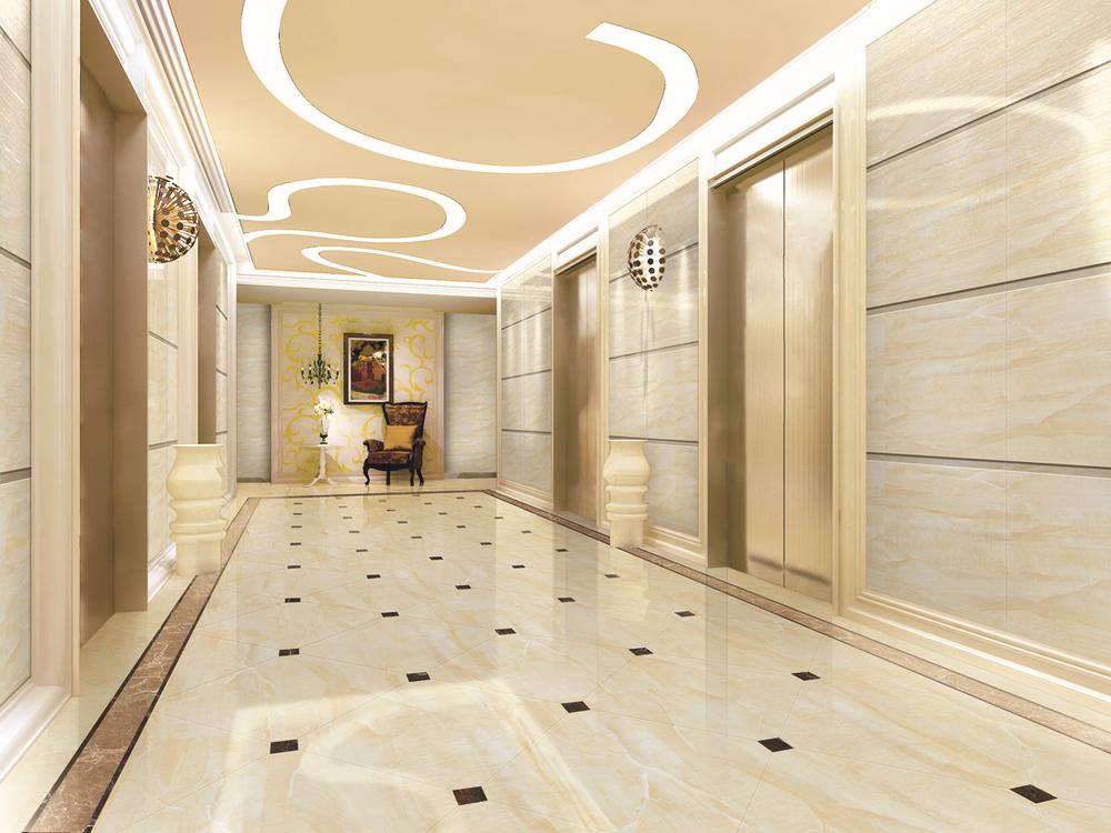 800x800 Polished Porcelain TileVitrified TilesTiles Flooring  Buy Polished Porcelain Tile