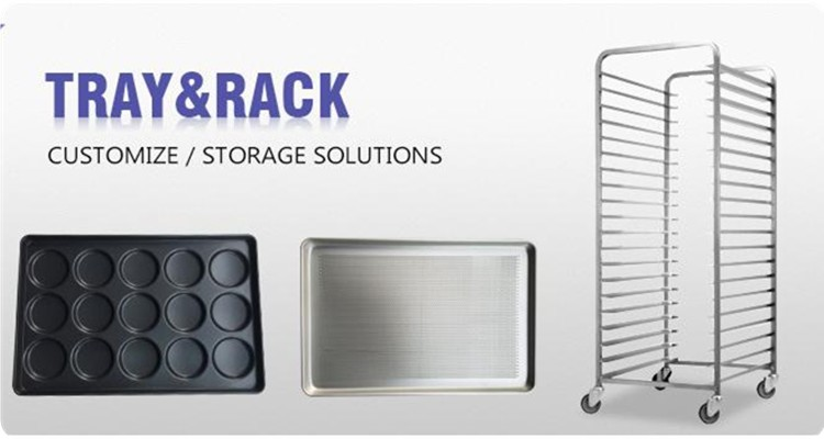 stainless steel trolley baking bread rack cart trolley rack trolley and racks bread dolly view bread rack dolly haidier product details from