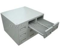 Pathology Microscope Slide Storage Cabinet - Buy Histology ...
