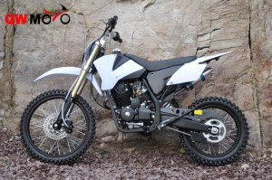 Moto Cross 125cc motocross 125cc vs 450 39 s race youtube crossfire motorcycles cf125 125cc