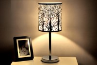 Touch Sensor Table Lamp - Buy Touch Sensor Table Lamp ...