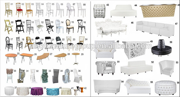 chiavari chairs wholesale tobias chair ikea gold royal for global markets buy
