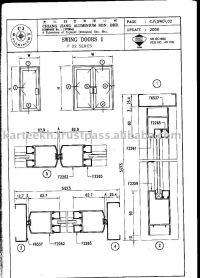"""Door Swing & Related Concepts""""""""sc"""":1""""st"""":""""Autodesk"""
