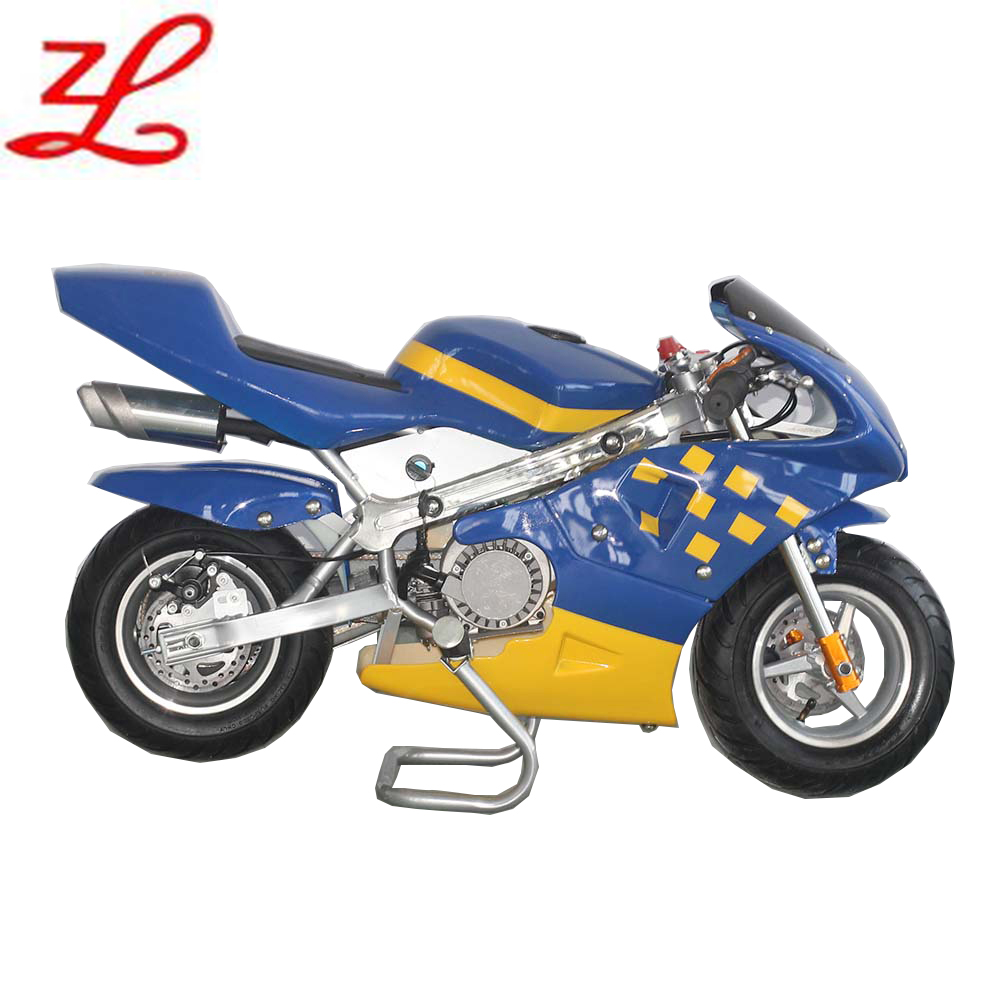 medium resolution of 47cc engine for pocket bike 47cc engine for pocket bike suppliers and manufacturers at alibaba
