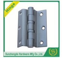 List Manufacturers of Electrical Cabinet Hinge, Buy ...