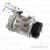 Pxe16 V6 Ac Compressor For Jaguar Xf Saloon-5.0l V8 Petrol