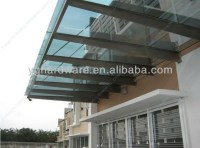 Clear Gazebo Replacement Canopy - Buy Gazebo Replacement ...