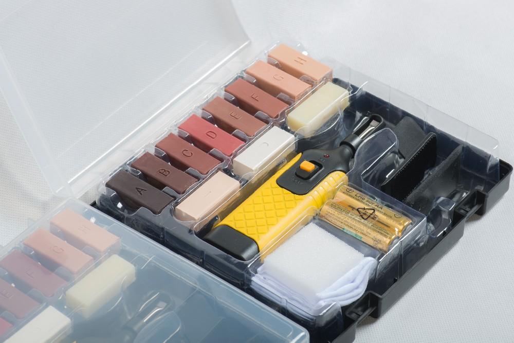Laminate Floor Repair Kit  Buy Floor Repair KitLaminate