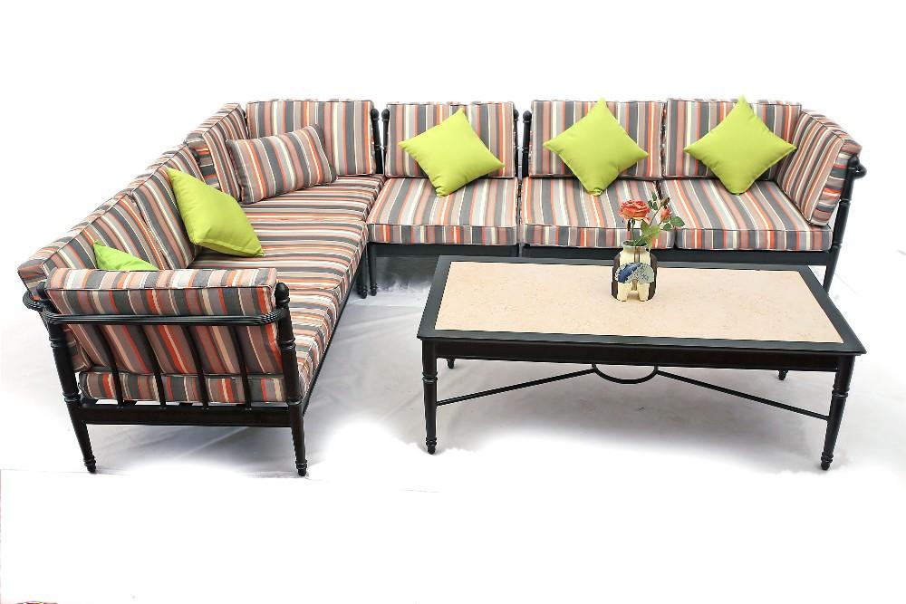 steel sofa set online chennai car seat covers sofas iron below 5000 | www.gradschoolfairs.com
