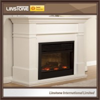 Wholesale Artificial Fireplace Mantel - Buy Artificial ...