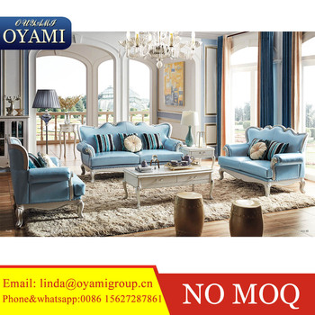 italian style living room furniture false ceiling designs for photos india elegant luxury hotel sofa set