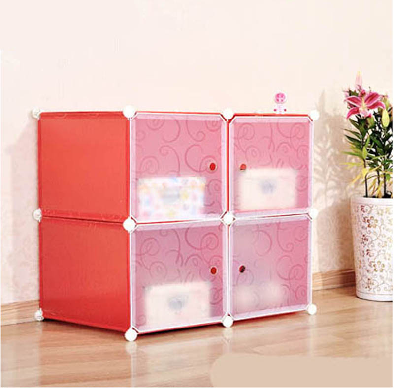 plastic storage cabinets india | www.resnooze.com