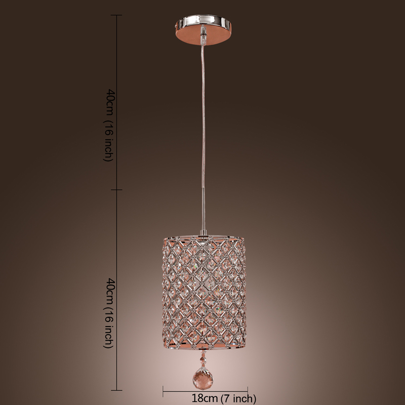 Pendant Lighting Cord Wire