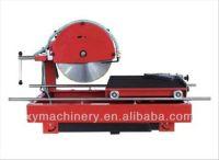 Ceramic Tile Cutting Machines - Buy Tile Cutting Machines ...