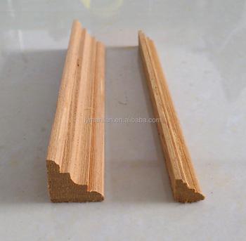 Corner Molding