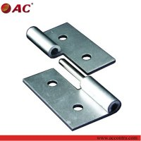 Spring Loaded Hinges For Cabinets  Cabinets Matttroy