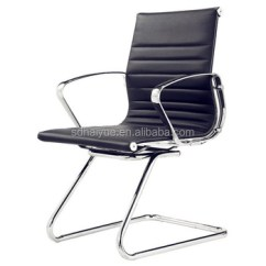 Used Conference Room Chairs Kids And Table Hy1306 Hot Sale Seminar Chair