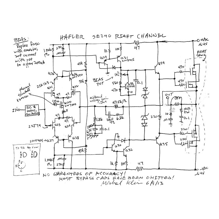 3.7v Power Bank Mobile Battery Charger Circuit Diagram