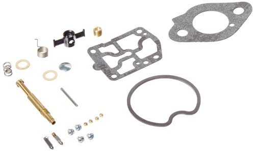 small resolution of get quotations sierra international 18 7226 marine carburetor kit for mercury mariner outboard motor