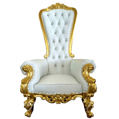 Alibaba Royal Chairs Wedding Chair Covers Excellent Quality King Throne Buy