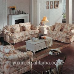 Living Room Sofa Set Singapore Display Cases Green Fabric Chesterfield Upholstery Wooden