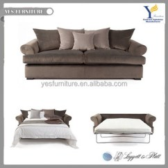 Intex Pull Out Sofa King Size Bed Mattress Floor Queen Philippines | Www.energywarden.net