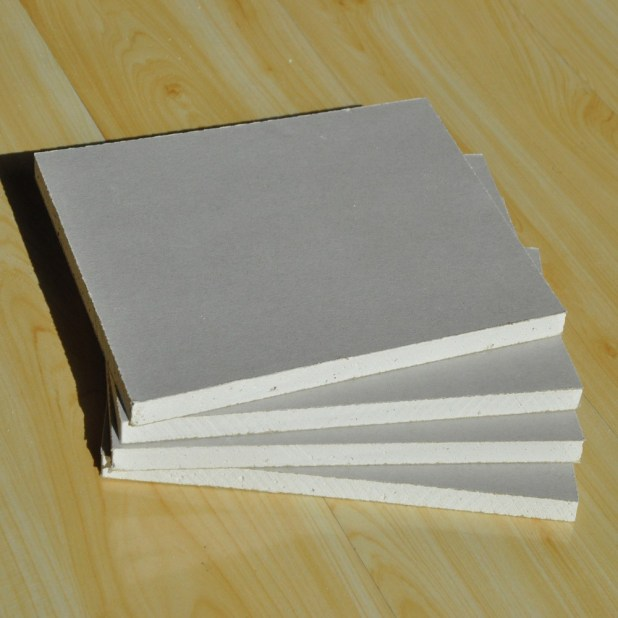Gypsum Board Siding : Ceiling board supplier malaysia gradschoolfairs