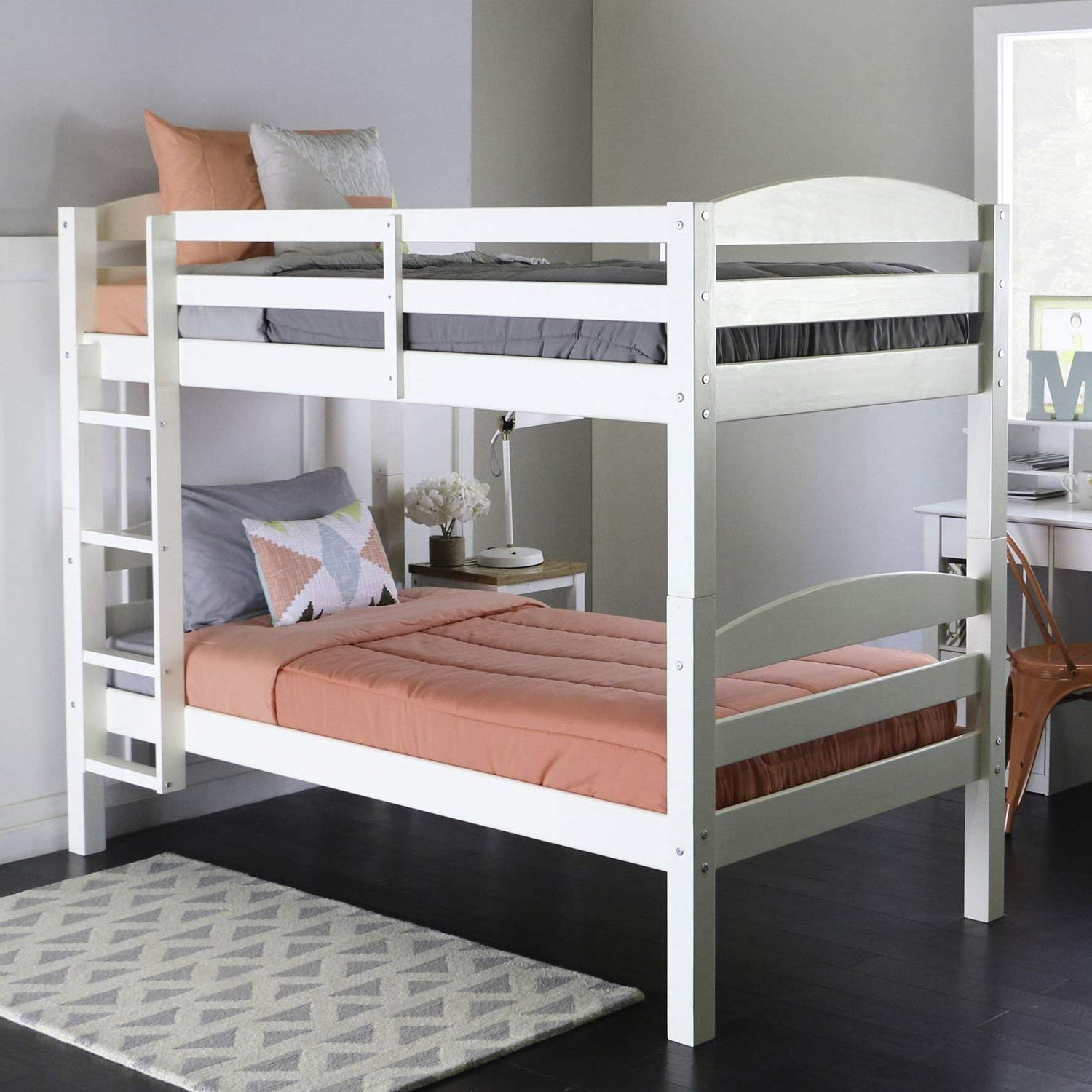 cheap double bunk beds ikea find