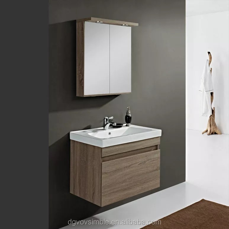 New Model Wall Mount Painting Vanity Cabinets For Bathroom Tall Cabinet Modern Buy Wall Mount Vanity Cabinet Hotel Bathroom Cabinet Wash Basin Bathroom Cabinet Product On Alibaba Com