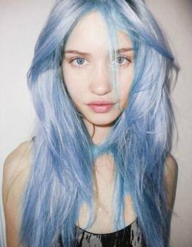 Hair Dye Italy Hair Color Cream Permanent