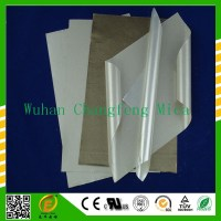 Ce Certification Mica Sheet For Lamp Shade - Buy Mica ...