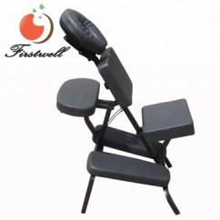 Ogawa Massage Chair Roman Leg Raise Metal Portable Shiatsu Price Buy