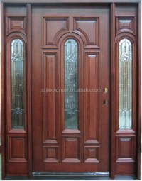 The gallery for --> Wood Carving Designs For Windows