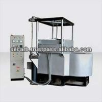 Crucible Type Electric Melting & Holding Furnaces - Buy ...