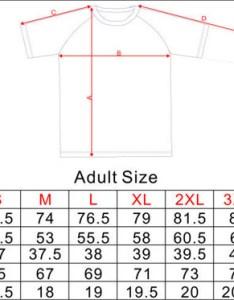 Wholesale price custom indian cricket team jersey design also buy rh alibaba