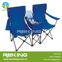 double seat folding chair dining covers john lewis chairs suppliers and manufacturers at alibaba com