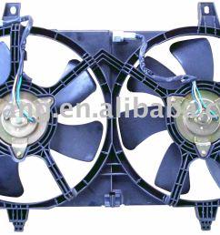 wrg 0325 2005 nissan altima radiator fan fuse box 2005 nissan altima radiator fan fuse [ 1870 x 1214 Pixel ]