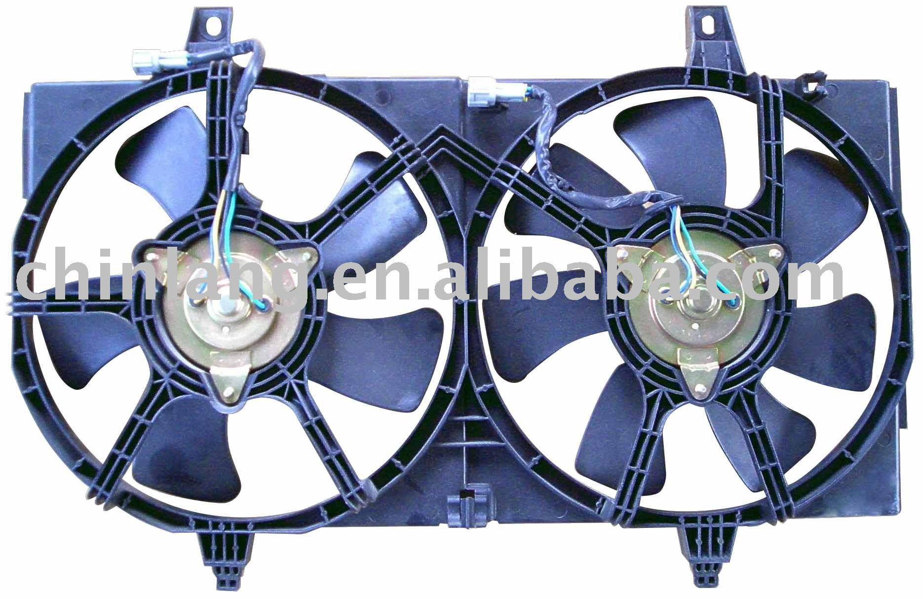 hight resolution of wrg 0325 2005 nissan altima radiator fan fuse box 2005 nissan altima radiator fan fuse
