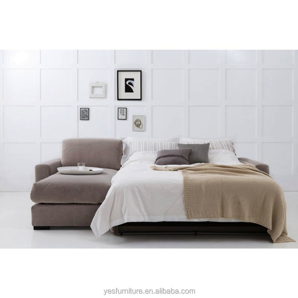 l shaped sofa bed with storage Sofa Nrtradiant