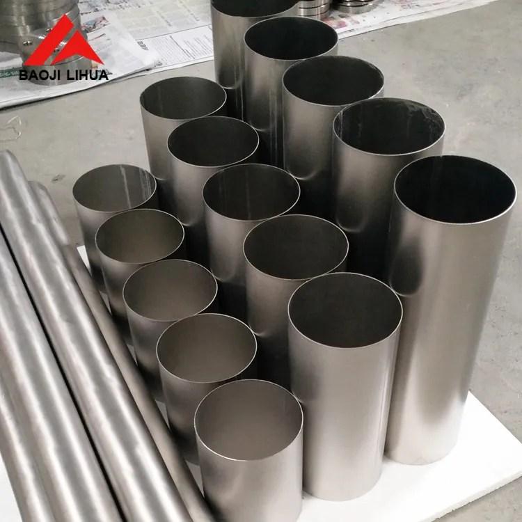 3 inch 3 5 inch titanium exhaust pipe exhaust tip muffler buy titanium exhaust pipe 3 inch titanium exhaust pipe 3 5 inch titanium exhuast muffler