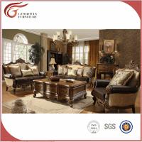 A24 Italian Style Living Room Sofa Wholesale Import ...