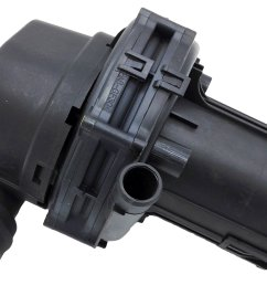 get quotations okay motor secondary air injection pump for 1996 1999 bmw e36 323is 323ic 328i 328is [ 2560 x 1716 Pixel ]